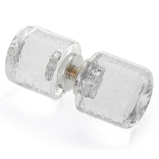5050 Crystal Glass Shower Door Knob The Wholesale Glass