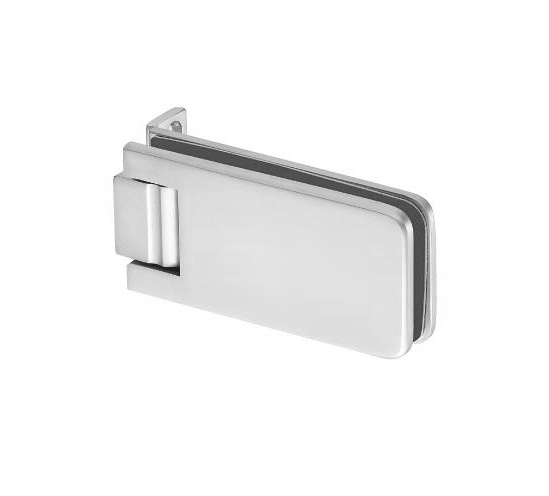 9501 Glass To Wall Shower Door Hinge The Wholesale Glass