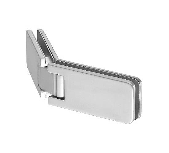 9507 Glass To Glass Shower Door Hinge 135