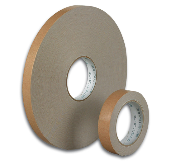 Double Sided Adhesive Mirror Mounting, Can I Use Double Sided Tape To Hang A Mirror