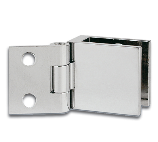 Cabinet glass to wall hinge for inset doors 32 x 25mm the 1672 glass door hinge for inset doors non drill 32 x 25mm planetlyrics Image collections