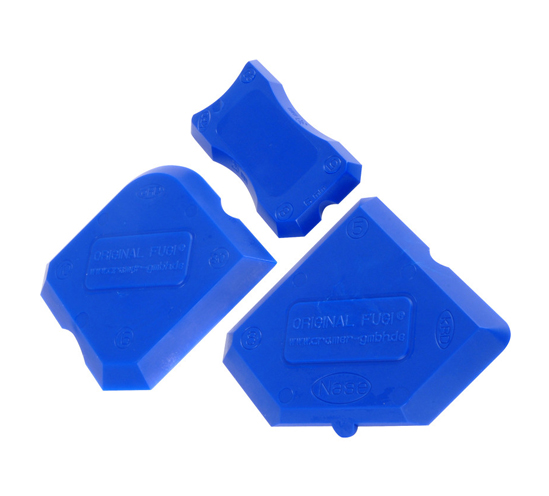 Silicone Tools 119