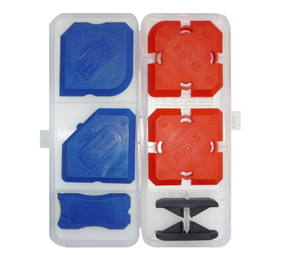 Silicone Tools 26
