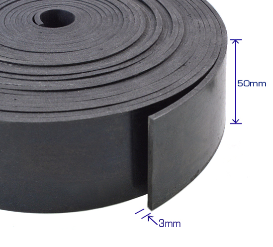 Glazing Rubber Strip For Glass Floor The Wholesale Glass