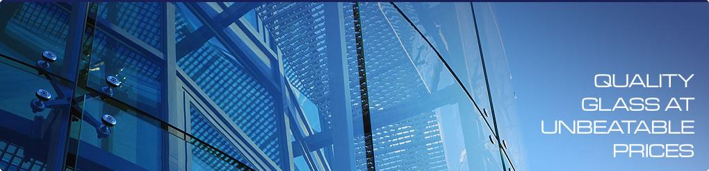 Sandblasted glass frosted glass supplier glass sandblasting for Window company